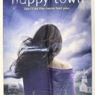 Happy Town - Complete Series