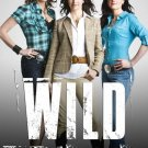 Wild Roses - Complete Series