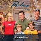 Rodney - Complete Series