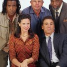 The Michael Richards Show - Complete Series