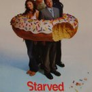 Starved - Complete Series
