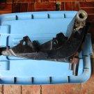 mercury mariner outboard Swivel Bracket 822863A 1 50HP 55HP 60HP 1994-2014 LONG