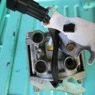EVINRUDE OUTBOARD E-TEC FUEL INJECTOR Assy port 5007042 115HP 150hp 175hp