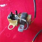 Mercury outboard Choke Solenoid Enricher 30hp 40hp 50hp 60hp 819503A5 1992-2014+