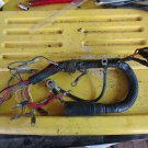 Mercury force outboard wiring engine HARNESS 850220A2 30HP 40hp 50hp 60hp