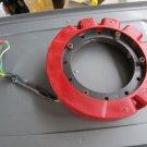 Mariner Mercury outboard stator  30HP 40HP 50HP 60HP 70HP 90HP 120HP  SPORTJET