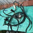 EVINRUDE 115hp e-tec OUTBOARD 5007232 oil pump manifold & lines  2007