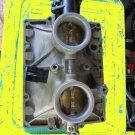 EVINRUDE OUTBOARD 115HP Evinrude Throttle Body & sensor 5005828 130HP