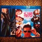 Freaked 1993 Region Free Bluray 1080p Alex Winter *WORLDWIDE Shipping*