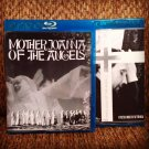 Mother Joan of the Angels (1961) Jerzy Kawalerowicz Region Free Bluray English Subtitles