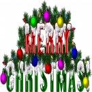 Christmas Mega Set Bundle