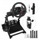 Racing Simulator Steering Wheel Stand Logitech G29 Thrustmaster T300RS