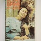 Keziah Dane by Sue Grafton 1975 paperback edition her first book