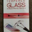 Premium Tempered Glass Screen Protector Film For Motorola Moto E4