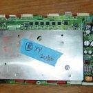 SVA / AKAI YSUS BOARD  - SAMSUNG 42-P2S-YM LJ41-01053B PDP4290 HD4208TIII-PDP HD4208TIII