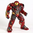 Avengers Infinity War Hulkbuster 1/6th Scale PVC Figure Collectible Model Toy