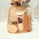 7 piece Bath Gift Set