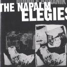 Rudolf Baranik: The Napalm Elegies