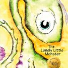 The Lonely Little Monster