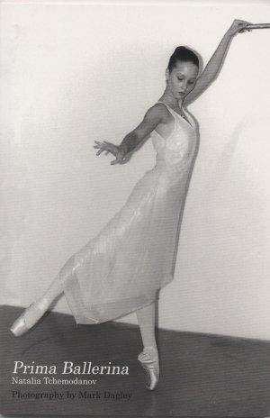 Prima Ballerina: Natalia Tchemodanov
