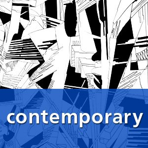 Contemporary - Join or Renew Today!