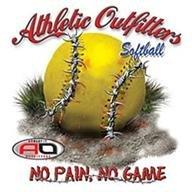 AO  No Pain