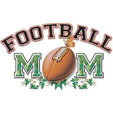 Football Mom (1)