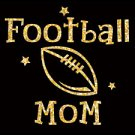 Football Mom (2)