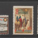 Colorado older charity stamps mint gum 11-8-20-2a
