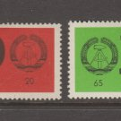 EU Cinderella Charity or Fiscal Revenue Stamp 1-3-21 Germany BOB Postal gum