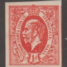 Dealer Advertising 3-17-21 nh mng Tatham Stamp Co Springfield Mass-1f