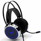 Upgraded Gaming Headset - PS4 Headset PC Headset Xbox One Headset Gaming Headphones