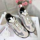 Women's Shoes Cc Sneakers Coco Paris Fashion Trainers