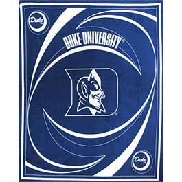 Duke University Blue Devils Panel