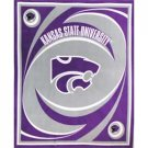 Kansas State University Wildcats Panel