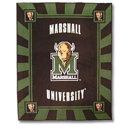 Marshall University Thundering Herd Panel
