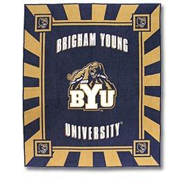 Brigham Young University  Panel