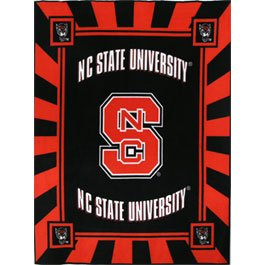 North Carolina State University Wolfpack Panel
