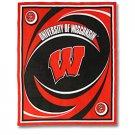 University of Wisconsin Badgers Panel