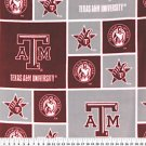 Texas A&M University Aggies 36x60