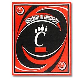 University of Cincinnati Bearcats Panel