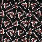 NFL Atlanta Falcons 72x60