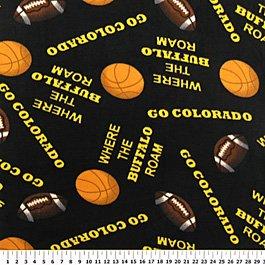 Go Colorado Ultra Sport 36x60
