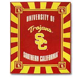 University of Southern California Panel