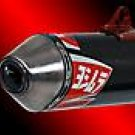 YOSHIMURA RS-2 COMP 96 SLIP ON