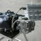 Genuine Lifan Big Bore 140cc Engine