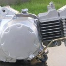 YX 150cc RACE ENGINE