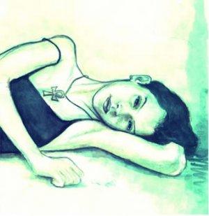 SHARI'S SONG - Book 2 - Escape