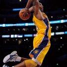 NBA basketball star Kobe poster painting , 16*24 inches, Self adhesive waterproof - No.B5