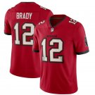 NFL Buccaneers Jersey T shirt  Short Sleeve t-shirt Cosplay shirt - No.3